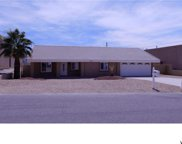 1980 Pima Dr N, Lake Havasu City image