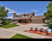 10173 S Hickory Point Dr, Sandy image