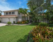 8967 Bayberry  Terrace, Hobe Sound image