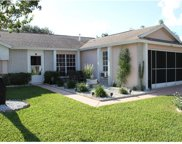 15930 Greater Groves Boulevard, Clermont image