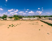 7200 W Zia View Nw Court, Los Ranchos image