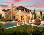 2 Cloister Court, Ladera Ranch image