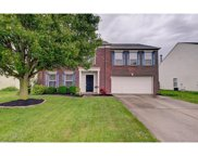 10355 Camby  Crossing, Fishers image