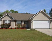 112 Burkridge West Dr., Myrtle Beach image