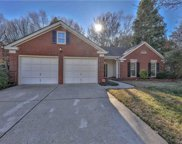6201  Hickory Forest Drive, Charlotte image