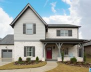 8094 Caldwell Dr, Trussville image