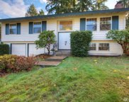 32342 9th Ave S, Federal Way image