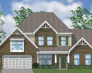 739 Trailing Edge Road, Blythewood image