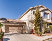 2691 HEATHROW Street, Las Vegas image