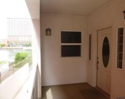 211 Moser Ave 106 Unit 106, Bullhead City image