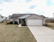 6877 Dover  Place, Mccordsville image