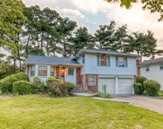 53 Country Village  Lane, New Hyde Park image