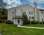 807 Dilworth Ln, Collegeville image