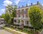 2011 Fairview Road Unit #300, Raleigh image