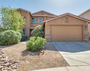 837 E Cierra Circle, San Tan Valley image