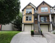 2743 SW Sylvan Heights Dr, Seattle image