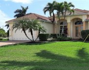 2602 SW 42nd LN, Cape Coral image