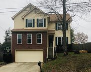 1610 Berrywood Way, Nashville image