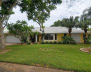 508 Bay, Indian Harbour Beach image