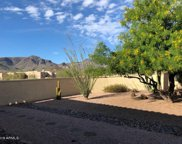 41841 N Spur Cross Road, Cave Creek image