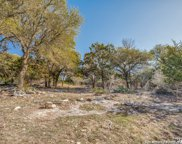 731 Mountain Creek Trail, Boerne image