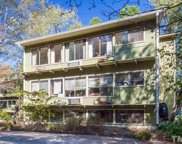701 N Greensboro Street Unit #A, Carrboro image