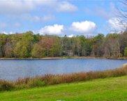 Pine Lake  Drive, Wurtsboro image