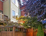 5220 Puget Blvd SW Unit C, Seattle image