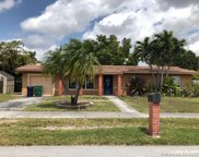 13285 Sw 72nd Ter, Miami image
