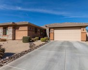 4124 E Lonesome Trail, Cave Creek image