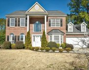 438 Blackberry Ln., Myrtle Beach image