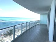 3951 S Ocean Dr Unit #602, Hollywood image