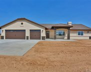 18707 Willow Street, Hesperia image