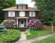 2 Fairlawn AVE, South Portland image