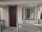 37258 Tucana Place, Murrieta image