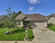 641 Chartwell Drive, Greer image