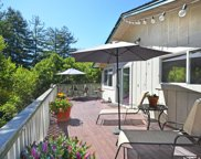 3516 Redwood Dr, Aptos image