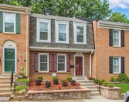 11842 DUNLOP COURT, Reston image