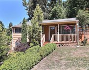 1002 SW 307th St, Federal Way image