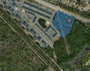 TBD Carolina Forest Blvd., Myrtle Beach image