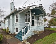 8045 Brooklyn Ave NE, Seattle image