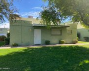 2621 W Ocotillo Road Unit #1, Phoenix image