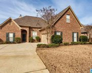 628 Barkley Cir, Alabaster image