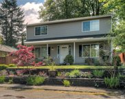 1227 20th Ave SE, Olympia image
