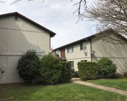835 7TH  AVE, Longview image