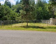 5 163rd Ave E, Orting image