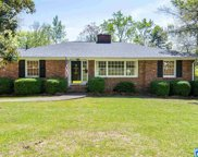 3605 Rockhill Rd, Mountain Brook image