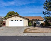3442 Gregory Dr, Bay Point image