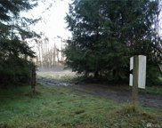 23015 60th Dr NW, Stanwood image