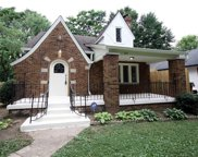 331 44th  Street, Indianapolis image